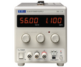 Buy Bench Top Power Supply, 60 W, 30 V, 2 A Programmable