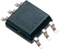 Buy Optocoupler SO-6