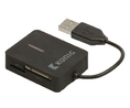 Buy Card Reader All In One, USB 2.0