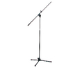 Buy Microphone Stand