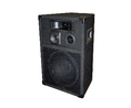 Buy PA Loudspeaker 3-way