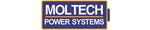 Moltech Power Systems