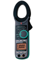 Current clamp meter, 1000 AAC, 1000 ADC, TRMS Buy {0}