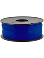 3D Printer Filament TPU 1.75 mm Blue 1 kg Buy {0}