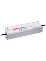 DC Power Supply 240 W 24 V 10 A Buy {0}