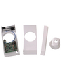 Secvest Wireless Retrofit Kit for FTS 96 (white) Buy {0}