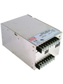 DC Power Supply 600 W 12 V 50 A Buy {0}