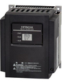 Frequency Inverter Buy {0}