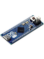 Microcontroller board, Micro w/o headers Buy {0}