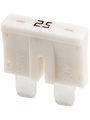 Fuse normOTO 25 A 80 VDC natural Buy {0}