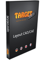 Layout software, D/E/F Buy {0}