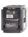 Frequency Inverter WJ200 3.0 kW, 380...480 VAC 3-phase Buy {0}