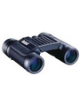 Binocular 8 x 25 mm Buy {0}