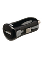 Car Charger, 2.1 A Buy {0}