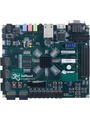 FPGA Board Ethernet/UART/USB Buy {0}