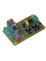 Timer Module 0.3 s...1 min, Operating - Quiescent Buy {0}