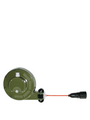 Retractable cable reel 7 m Buy {0}