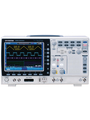 Oscilloscope 2x 200MHz 2GSPS Buy {0}
