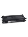 High Capacity Toner TN-135BK black Buy {0}