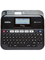P-Touch Label Printer QWERTY 180 dpi USB Buy {0}