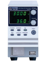 Laboratory Power Supply 1 Ch. 0...30 VDC 36 A, Programmable Buy {0}