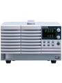 Bench Top Power Supply, 1.08 kW, 80 V, 40.5 A Programmable Buy {0}