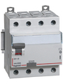 Residual current device 40 A 30 mA 4 400 VAC Buy {0}