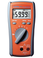 Multimeter digital 6000 digits 750 VAC 1000 VDC 0.006 ADC Buy {0}