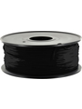 3D Printer Filament PLA 1.75 mm Black 1 kg Buy {0}