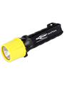 LED Torch 76 lm Buy {0}
