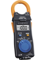 Current clamp meter, 1000 AAC Buy {0}