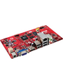 APC-board, Android PC system, APC Buy {0}