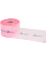 Packaging Tubing, ESD, Polyethylene, 250 m, PU=Reel of 1 kg, Pink Buy {0}