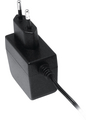 Power Supply 12V 600mA Buy {0}