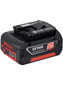 Lithium ion Battery 18V/3 Ah Buy {0}