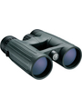 Binocular 10 x 42 mm Buy {0}