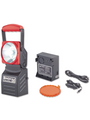 Rechargeable workplace torch IP54 Buy {0}