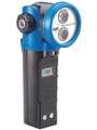 LED safety torch IP65 Buy {0}