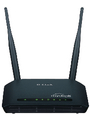 WLAN Cloud router, 802.11n/g/b, 300Mbps Buy {0}