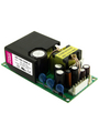 Switched-Mode Power Supply 48 V 3.13 A Buy {0}
