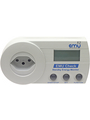 Power and energy meter CH Buy {0}
