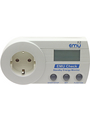 Power and energy meter F (CEE 7/4) Buy {0}