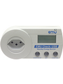 Power and energy meter USB CH Buy {0}