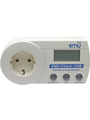 Power and energy meter USB F (CEE 7/4) Buy {0}