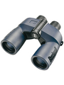 Binocular 7 x 50 digital compass, distance 7 x 50 x 36 mm Buy {0}