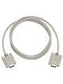 RS232 Interface cable, 2 m Buy {0}