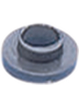 Insulating Bushing Buy {0}