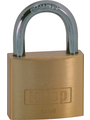 Brass Padlock 60mm Buy {0}