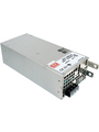 DC Power Supply 1.54 kW 48 V 32 A Buy {0}