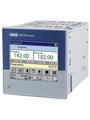 Process and Program Controller DICON touch 110...240 VAC Buy {0}